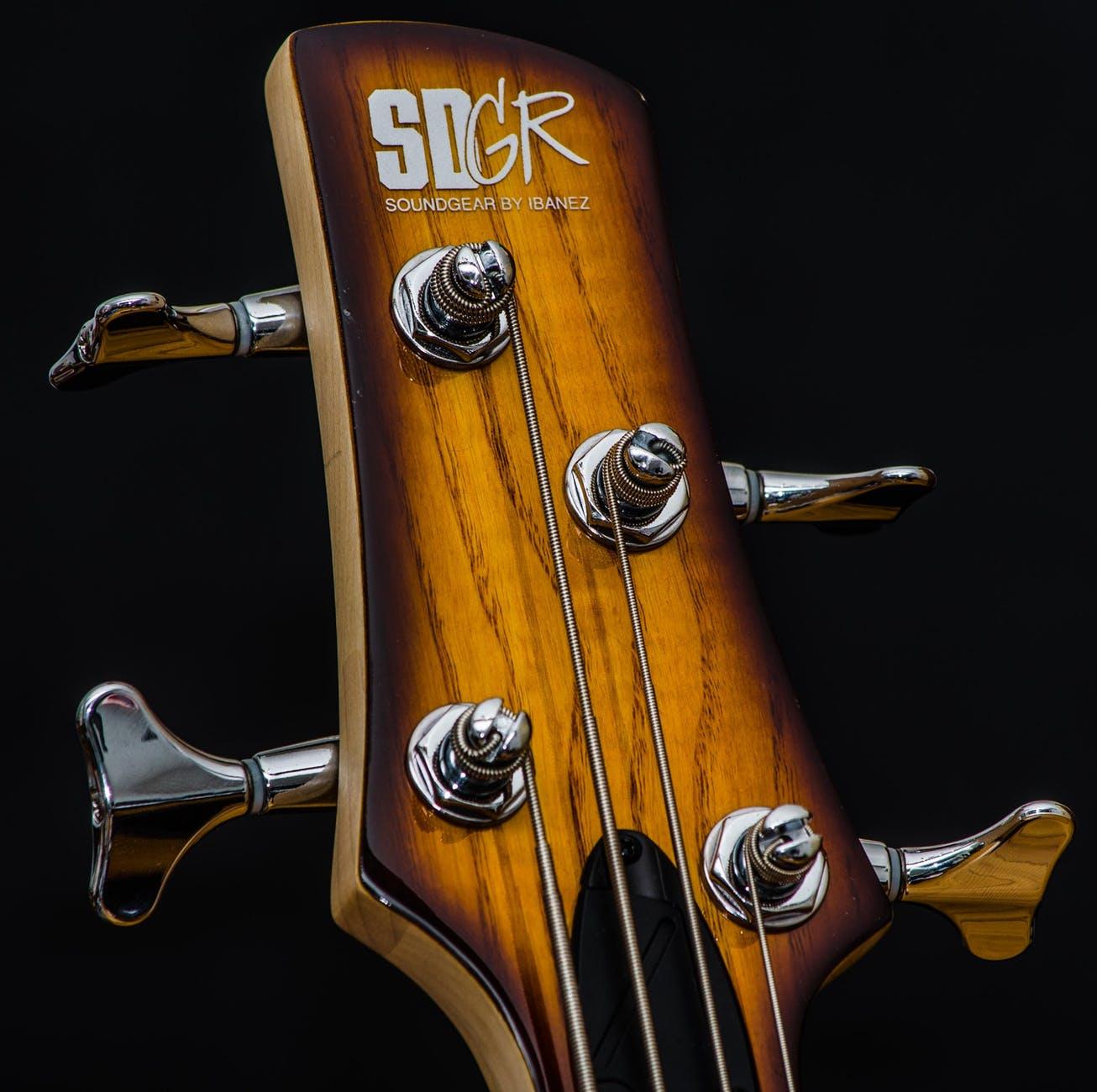 bass-guitar-bass-ibanez-srx530-bbt.jpg