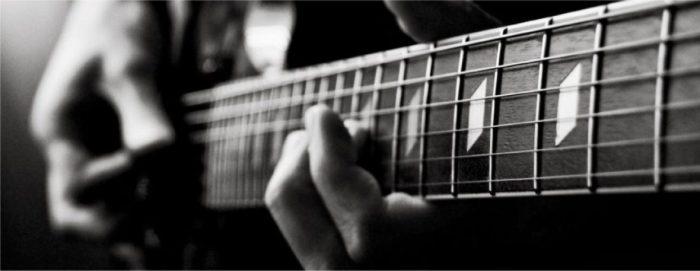 Chandan nagar guitar classes